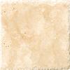 Emser 8.01-in x 16.01-in Umbria Savera Natural Travertine Floor Tile