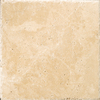 Emser Umbria Savera Travertine Floor and Wall Tile (Common: 16-in x 24-in; Actual: 16.02-in x 24.02-in)