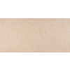 Emser Porto Beige Limestone Floor and Wall Tile (Common: 12-in x 24-in; Actual: 12-in x 24-in)