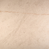 Emser Porto Beige Limestone Floor and Wall Tile (Common: 24-in x 24-in; Actual: 24.03-in x 24.03-in)