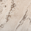 Emser Pergamo 7-Pack Naturale Porcelain Floor Tile (Common: 18-in x 18-in; Actual: 17.73-in x 17.73-in)