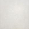 Emser Stadium 8-Pack Cement Ceramic Floor Tile (Common: 18-in x 18-in; Actual: 17.73-in x 17.73-in)
