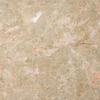 Emser 5-Pack 12-in x 12-in Classic Cream Natural Marble Floor Tile
