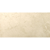 Emser Crema Marfil Plus Marble Floor and Wall Tile (Common: 12-in x 24-in; Actual: 12-in x 24-in)