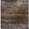Emser 4-Pack Copper Porcelain Floor and Wall Tile (Common: 24-in x 24-in; Actual: 23.6-in x 23.6-in)