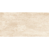 Emser 8-Pack Milan Porcelain Floor and Wall Tile (Common: 12-in x 24-in; Actual: 11.81-in x 23.62-in)