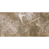 Emser 8-Pack State Ceramic Floor and Wall Tile (Common: 12-in x 24-in; Actual: 11.81-in x 23.62-in)