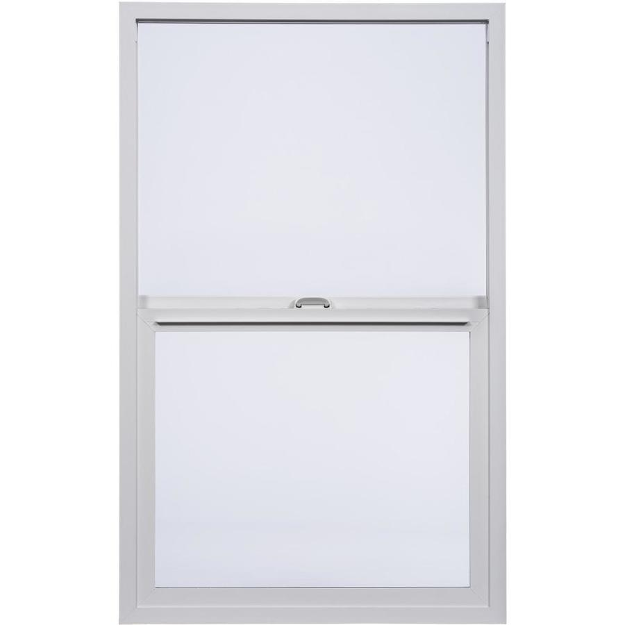 Image Result For Lowes Window Installation Cost