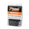 Paslode Cordless Battery Charger