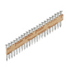 Paslode 2000 lbs 1/8-Gauge 2-1/2-in Galvanized/Coated Joint Fastener Nails