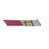 Paslode 3-in x .120-in Smooth Shank Round Drive Framing Nails
