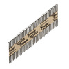 Paslode 5000-Count 2-3/8-in Steel Smooth Framing Nails