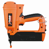 Paslode 4.9 lb Brad/Pin Pneumatic Nailer