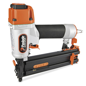 Paslode 18-Gauge Clip Head Finishing Pneumatic Nailer