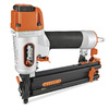 Paslode Pneumatic Strip Corded Nailer