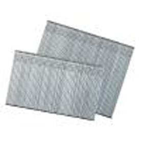 Paslode Paslode 12000-Count 2-in 18-Gauge Galvanized Brad Nail