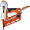 Paslode 3.8 lb Finishing Pneumatic Nailer