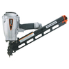Paslode 8.5 lb Framing Pneumatic Nailer