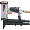 Paslode 4.9 Lb. Pneumatic Stapler