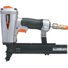 Paslode 4.9 Lb. Insulation Sheathing Pneumatic Stapler