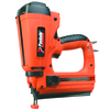Paslode 16-Gauge 12-Volt Cordless Nailer