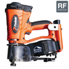 Paslode 6-Volt Cordless Nailer