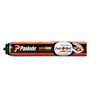 Paslode Orange Fuel for Cordless Framing Nailer