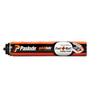 Paslode Orange Fuel for Cordless Framing Nailer