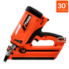 Paslode 7.5-Volt Framing Cordless Nailer with Battery