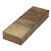 Keystone Sierra Blend Rectangle Paver (Common: 6-in x 18-in; Actual: 5.921-in x 17.921-in)