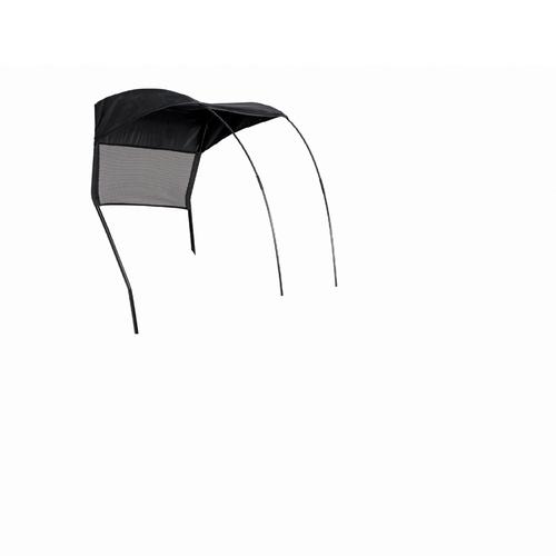 John Deere Lawn Tractor Sun Umbrella Canopy | Buy best Lawn