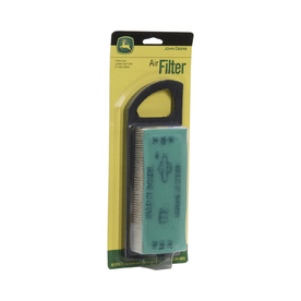 John Deere Paper Air Filter