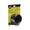 John Deere Oil Filter for John Deere Intek Engine