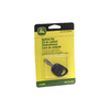 John Deere Tractor Key