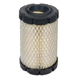 John Deere Paper Air Filter for 4-Cycle Engine
