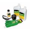 John Deere Riding Mower/Tractor Maintenance Kit