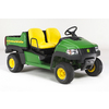 John Deere 9.5-HP Utility Vehicle
