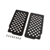 John Deere Z235 and Z255 Floor Mats Floor Mats