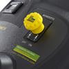 John Deere D140 22-HP V-Twin Hydrostatic 48-in Riding Lawn Mower