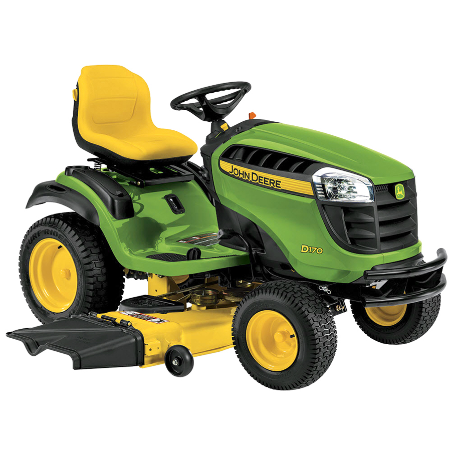 25 beautiful riding lawn mowers engines