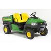 John Deere 8.5-HP CX Gator Utility Vehicle