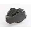 John Deere Z525E 54-in Power Flow Blower Bagger for 54 Zero Turn Rider