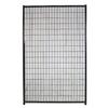 AKC 0.2-ft x 4-ft x 6-ft Outdoor Dog Kennel Panels