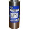 Union Corrugating 10-in x 50-ft Aluminum Roll Flashing