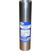 Union Corrugating 14-in x 10-ft Aluminum Roll Flashing