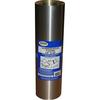 Union Corrugating 14-in x 50-ft Aluminum Roll Flashing