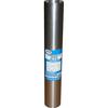 Union Corrugating 20-in x 10-ft Aluminum Roll Flashing