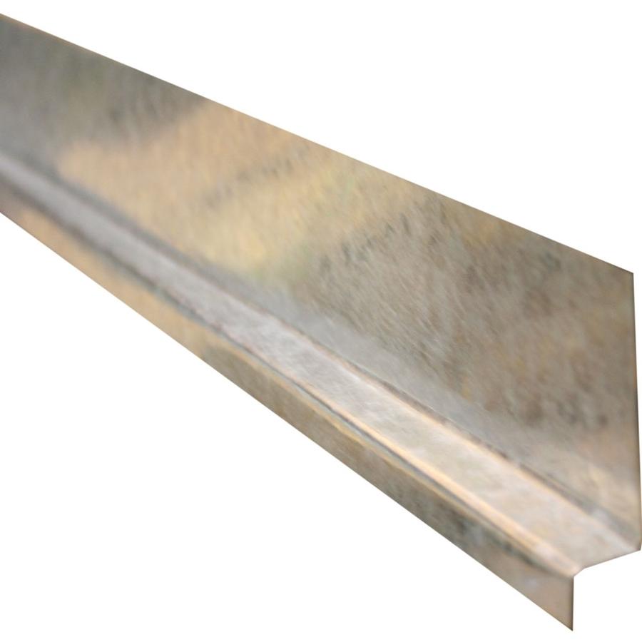 Aluminum Aluminum Flashing