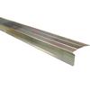 Union Corrugating Galvanized Steel Drip Edge