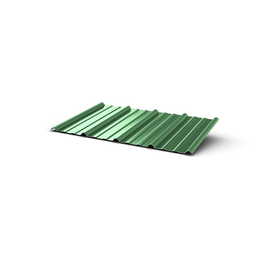 shop union corrugating roof panels at